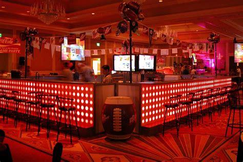 vegas themed events themed events las vegas destination management