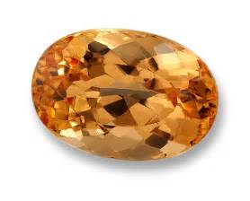 what color is topaz guide to the topaz gemstone gemstoneguru
