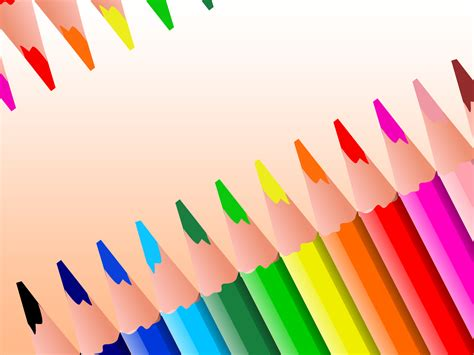 wallpaper background educational educational backgrounds clipart best