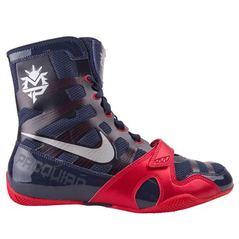 boxing shoes boxing shoes nike hyperko mp fighters europe