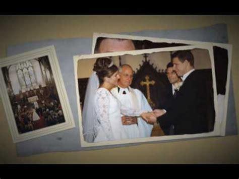 Wedding Song Heaven by Waltz Across Heaven A Wedding Song