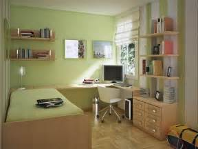 bedroom teenage bedroom green paint ideas teenage