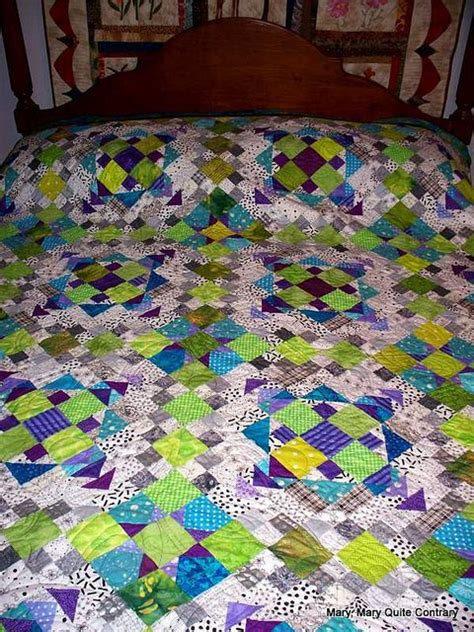 Bonnie Mystery Quilt 2012 by 17 Best Images About Easy Quilts On