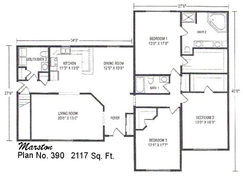 home design rx floor plan coastal living palm garden free home design