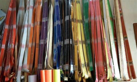 List Velg Cutting Sticker Gopro list velg motor 0813 7911 3785 jakarta sticker beli