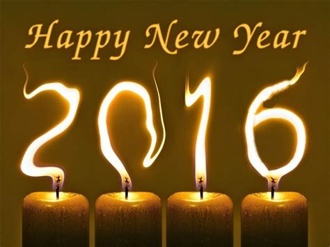 new year 2016 list 2016 happy new year hd theme wallpaper album list page1