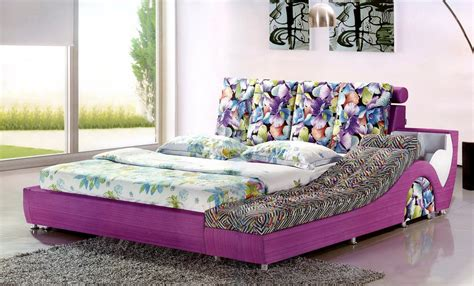 multifunctional bed bedroom design multifunctional bed download 3d house