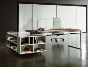 modern desks for offices modern wood office desks picture yvotube