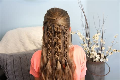 cute girl hairstyles braids page not found cute girls hairstyles