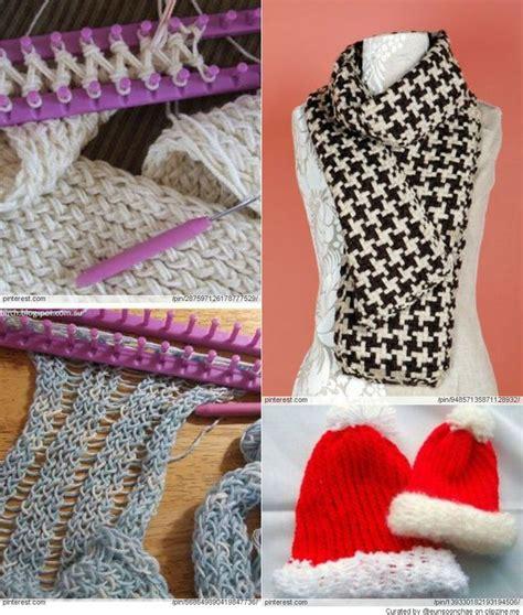 loom knitting ideas loom knitting ideas www imgkid the image kid has it