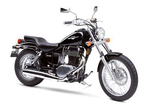 Suzuki S40 Motorcycle Suzuki Boulevard Related Images Start 100 Weili