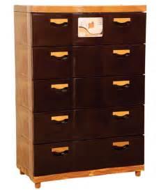 Kitchen Storage Idea wardrobe archives rfl