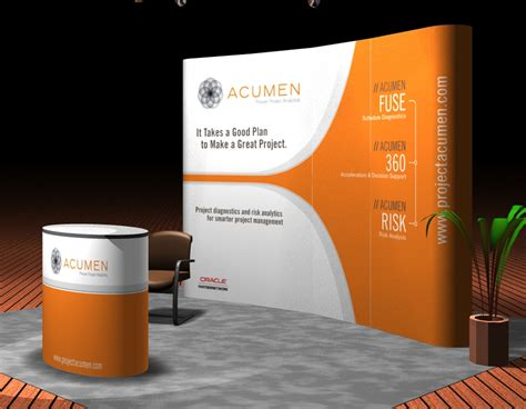 trade show backdrop design best trade show booth in jeddah graphic design