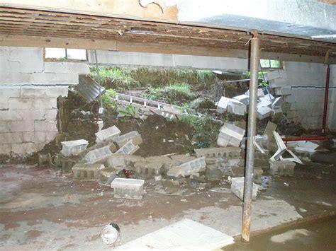 basement repair cost cost of foundation repair