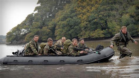 zodiac boat mods file royal marines inflatable raiding craft mod jpg
