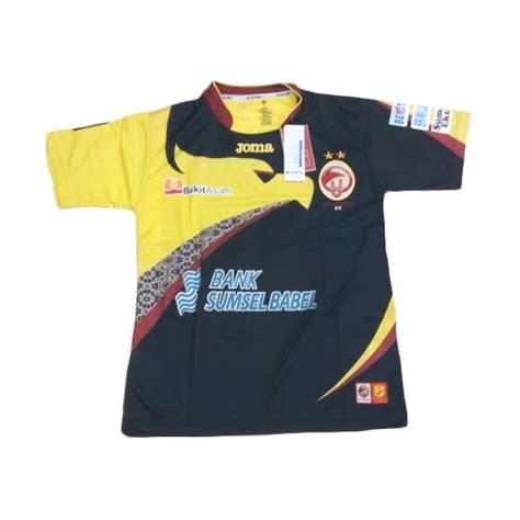 desain jersey joma jual joma sriwijaya fc away 2013 jersey sepak bola tantan