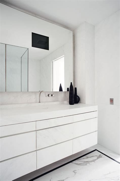 expensive bathroom mirrors 19 best images about joseph dirand on pinterest