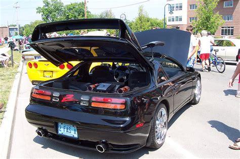 nissan 300zx twin turbo topworldauto gt gt photos of nissan 300zx twin turbo photo
