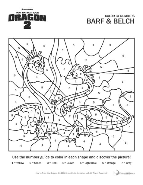 free printable coloring pages how to your how to your 2 coloring pages and activity sheets