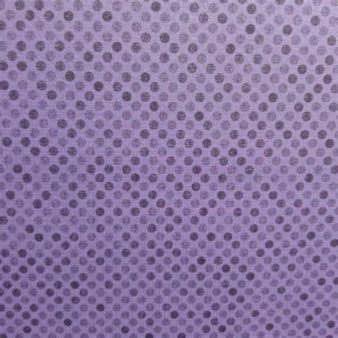 polka dot upholstery fabric lavender purple polka dot vinyl upholstery fabric by the