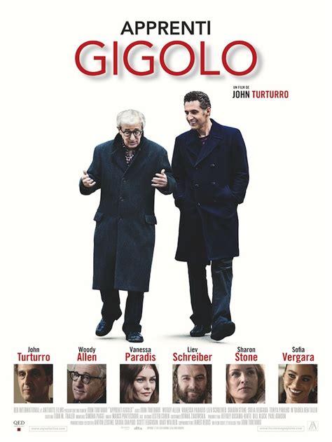 film streaming woody allen nouveau trailer d apprenti gigolo avec woody allen et john