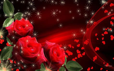 imagenes de amor brillantes hd heart ache for you wallpaper download free 98844