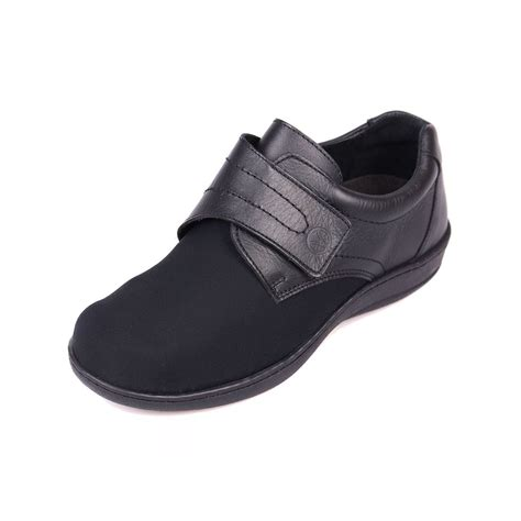 walford wide fitting shoe sandpiper wide shoes