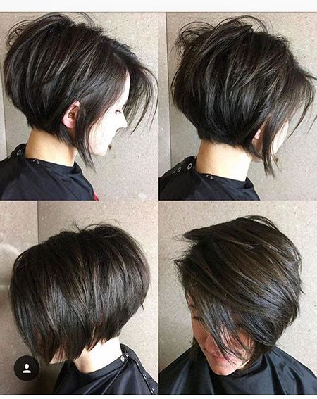going from pixie to bob haircut 25 pixie bob haircuts bob hairstyles 2018 short