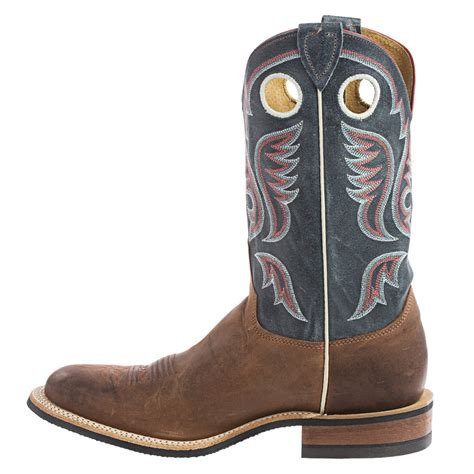 justin s boots justin boots bent rail cowboy boots for save 52