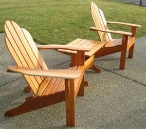 adirondack chairs in san diego chair design adirondack chairs ebay ukadirondack chairs bed bath
