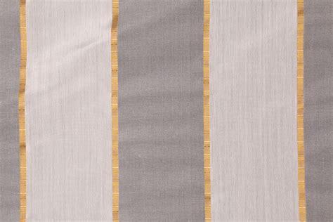 sheer drapery fabrics 6 2 yards beacon hill ottoman ribbon silk sheer drapery