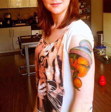 broken art tattoo broken 111 photos 146 reviews