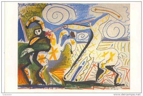picasso paintings centre pompidou pablo picasso le combat des centaures 1959 centre
