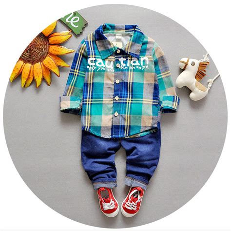 newborn clothing sets get cheap newborn baby boy clothing set aliexpress