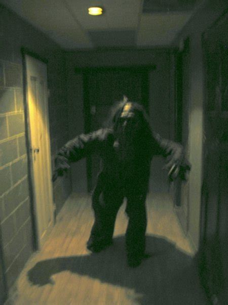 darkest hour youngstown ohio haunted house in findlay ohio fear factory haunted house