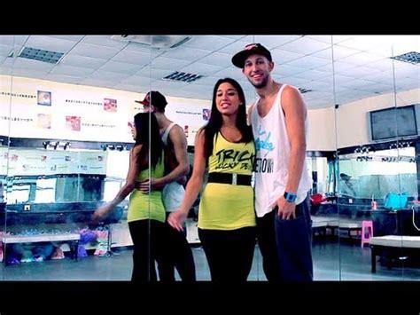 dance tutorial nicki minaj beauty and a beat justin bieber dance tutorial