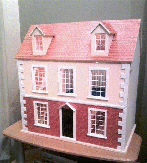 home petite home home petite home miniatures dolls house accessory
