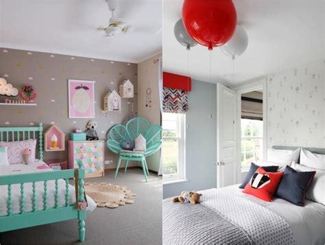 chambre enfant turquoise d 233 co chambre enfant 77 id 233 es qui vont vous inspirer
