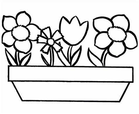 coloring book coloring printable coloring pages for flowers journalingsage