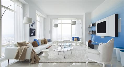 blue color living room blue color living room studrep co