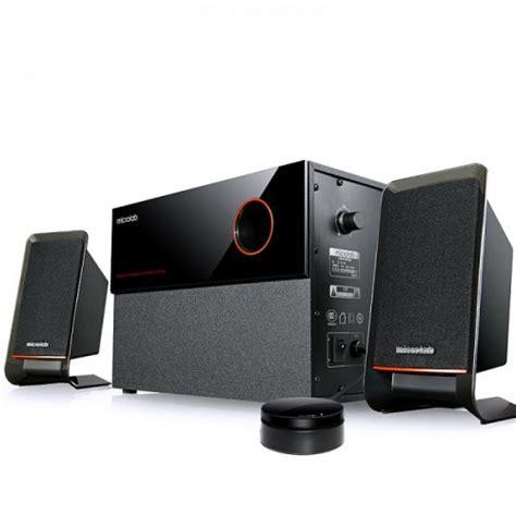 Speaker Multimedia 20 M Tech microlab m 200 price in bangladesh tech