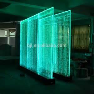 modern decor restaurant curtain room dividers buy curtains room dividers restaurant curtain