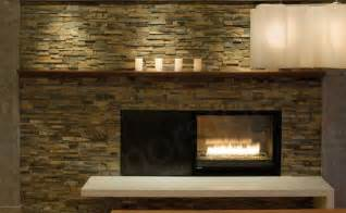 Indoor Stone Fireplace natural stacked stone veneer fireplace stack stone veneer fireplaces