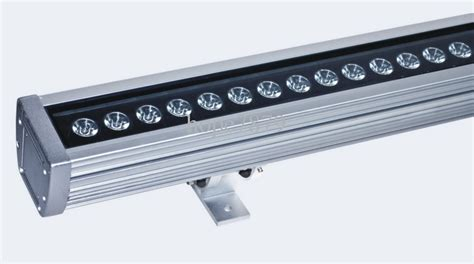 led wall washer lights 10 mesmerizing outdoor wall washer lights warisan lighting
