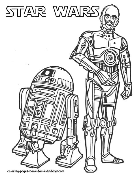 Star Wars Coloring Pages 2018 Dr Odd Wars Printable Coloring Pages