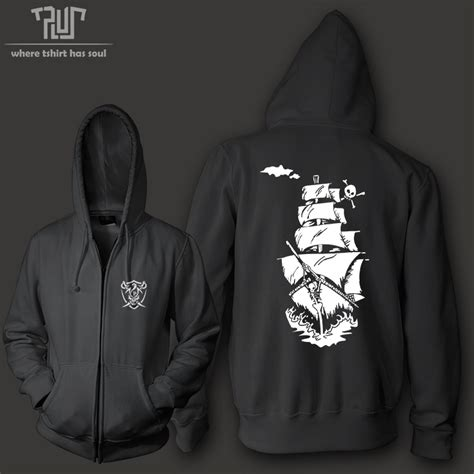 cool cheap hoodies hardon clothes design a hoodie cheap hardon clothes