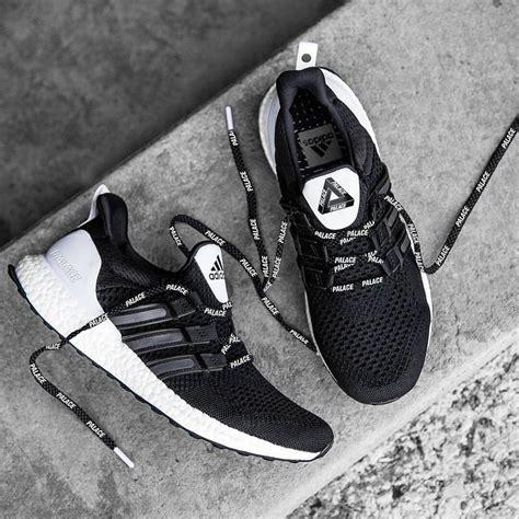 遲早的事 palace skateboards x adidas ultra boost 或將推出聯名鞋款 cool style 潮流生活網