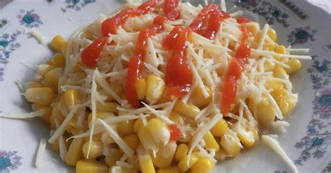 resep sweet cheese corn jasuke oleh mommy ale cookpad