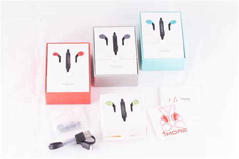 Promo 2in1 Micro Usb 2 0 3 0 Otg Adapter android milis id android wts promo kabel aukey cb cd2