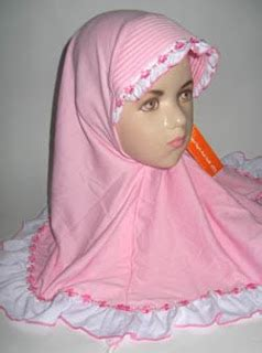 busana muslim model terbaru new busana muslim terbaru